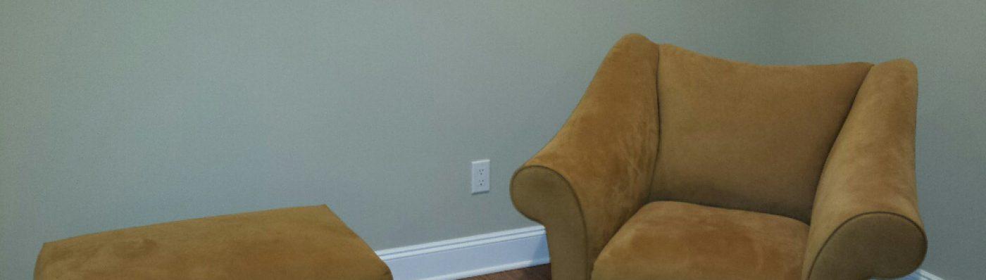 Saul's Upholstery & Drapery